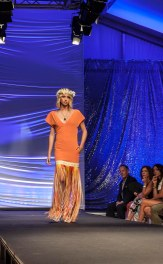 South Moda 2015 - R. Sanchez 060