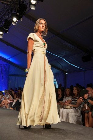 South Moda 2015 - R. Sanchez 061