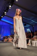 South Moda 2015 - R. Sanchez 062