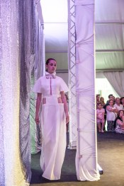 South Moda 2015 - R. Sanchez 068