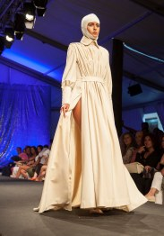 South Moda 2015 - R. Sanchez 069