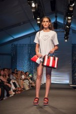 South Moda 2015 - R. Sanchez 072