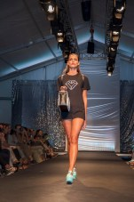 South Moda 2015 - R. Sanchez 073