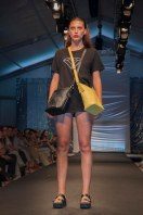 South Moda 2015 - R. Sanchez 074