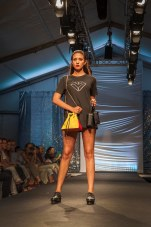 South Moda 2015 - R. Sanchez 076