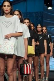 South Moda 2015 - R. Sanchez 078