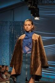 South Moda 2015 - R. Sanchez 081