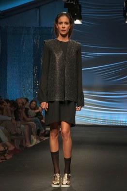 South Moda 2015 - R. Sanchez 088
