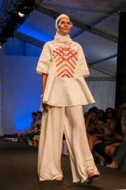 South Moda 2015 - R. Sanchez 093