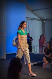 South Moda 2015 - R. Sanchez 094