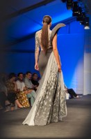 South Moda 2015 - R. Sanchez 109