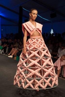 South Moda 2015 - R. Sanchez 117