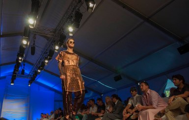 South Moda 2015 - R. Sanchez 119