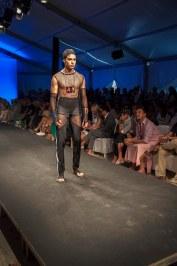South Moda 2015 - R. Sanchez 123