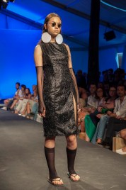 South Moda 2015 - R. Sanchez 124