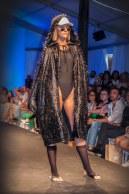 South Moda 2015 - R. Sanchez 127