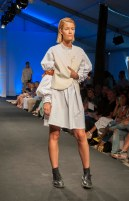 South Moda 2015 - R. Sanchez 136