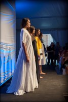 South Moda 2015 - R. Sanchez 137