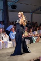South Moda 2015 - R. Sanchez 138