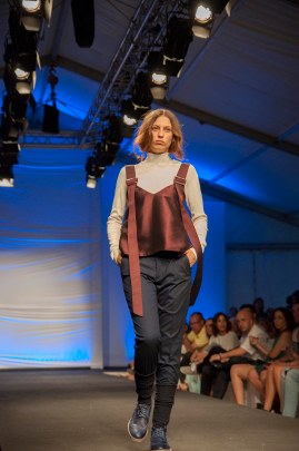 South Moda 2015 - R. Sanchez 142