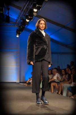 South Moda 2015 - R. Sanchez 143
