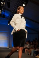 South Moda 2015 - R. Sanchez 144