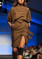 South Moda 2015 - R. Sanchez 145