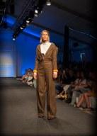 South Moda 2015 - R. Sanchez 147