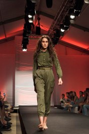 South Moda 2015 - R. Sanchez 150