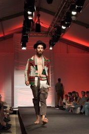 South Moda 2015 - R. Sanchez 151