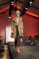 South Moda 2015 - R. Sanchez 154