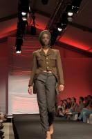 South Moda 2015 - R. Sanchez 157