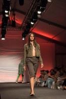 South Moda 2015 - R. Sanchez 160