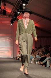 South Moda 2015 - R. Sanchez 164