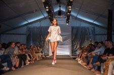 South Moda 2015 - R. Sanchez 170