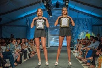 South Moda 2015 - R. Sanchez 171