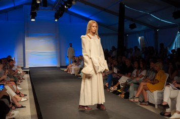 South Moda 2015 - R. Sanchez 191