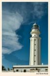 Faro de Trafalgar 2. Juan M. Beardo