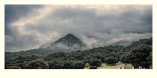 Sierra de Grazalema - Paco Rocha