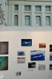 Art_Madrid_2016_54