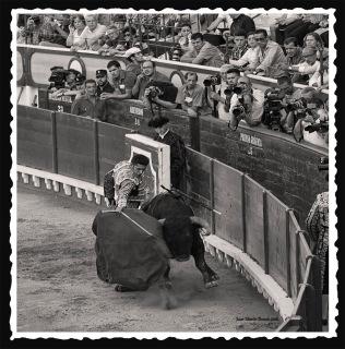 Dedicado a los fotografos. Juan M. Beardo