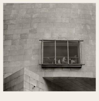 Bilbao - Paco Rocha