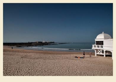 playa-de-invierno - Juan M. Beardo