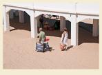 Caminito de la Playa 2. Juan M. Beardo