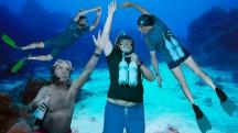 todos-en-el-fondo-del-mar-02