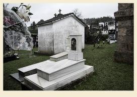Otoño - Juan M. Beardo