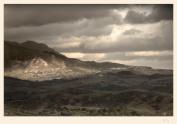 Castellar (Cádiz) - Paco Rocha