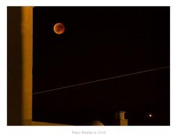luna sangre cadiz paco rocha tercero efe marte luna astronomia