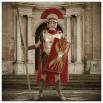 romanos beardo rocha sanchez perez tercero efe terceroefe semana santa coraza centurion paco rocha catedral cadiz gargagillos paco rocha