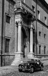 Ferrara - Rafael Sánchez